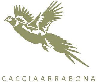 CacciaArrabona